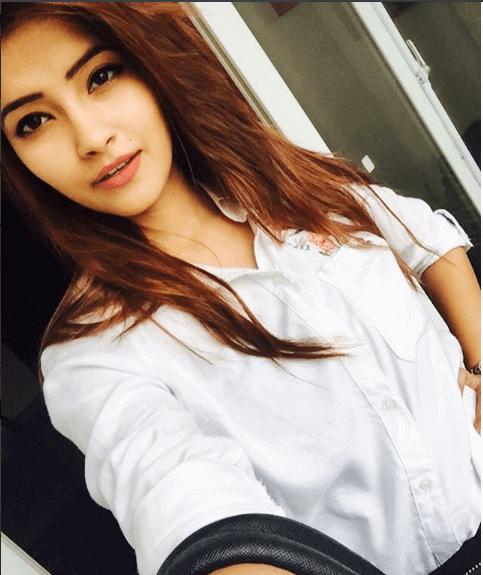 ankita escorts service