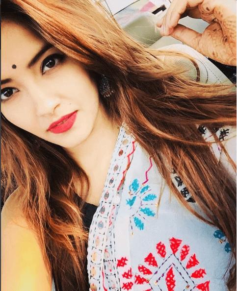 Ankita Escorts Kolkata