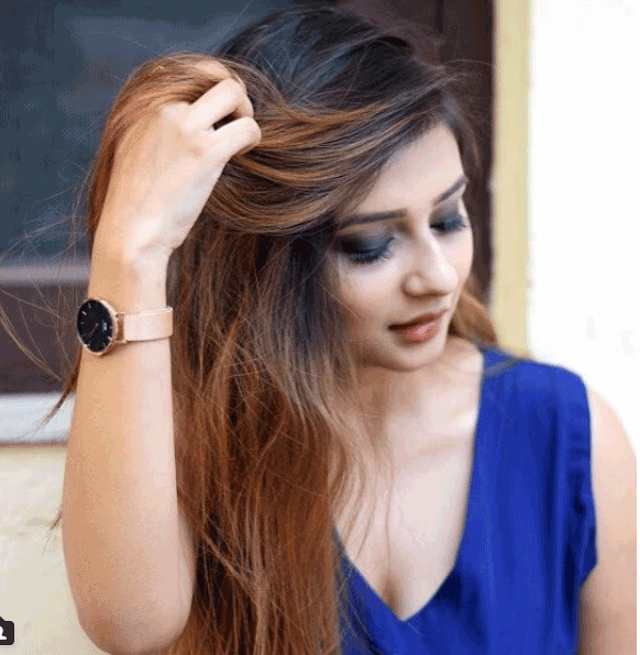 payal escorts service kolkata
