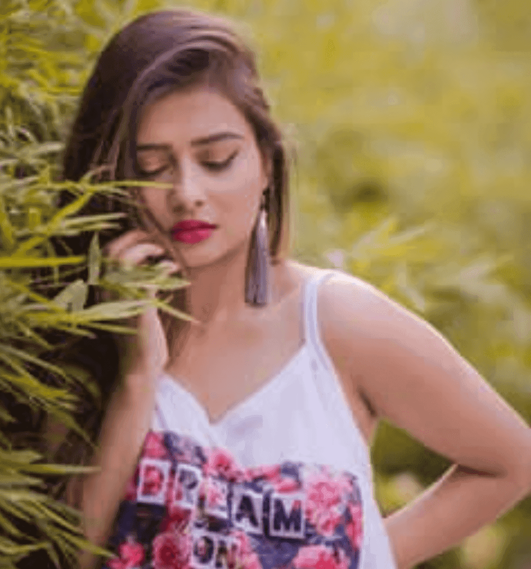 Top Class Escorts Model Call Girls In Kolkata