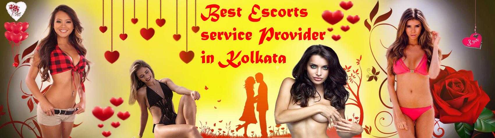 kolkata_escorts_Logo