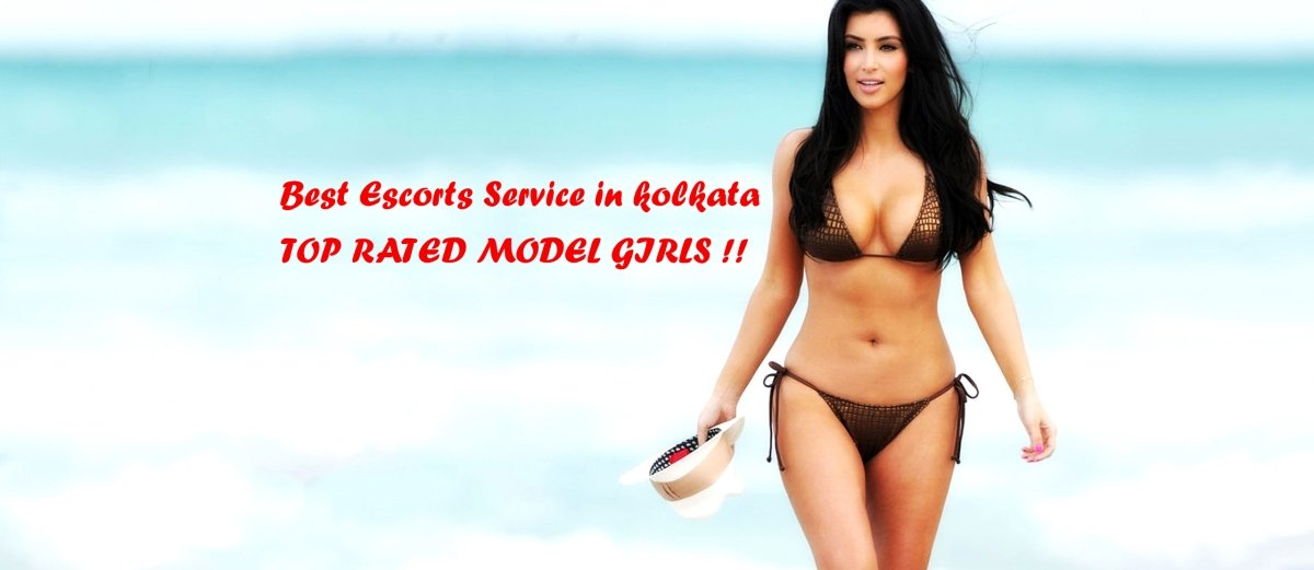 Independent ESCORTS SERVICE