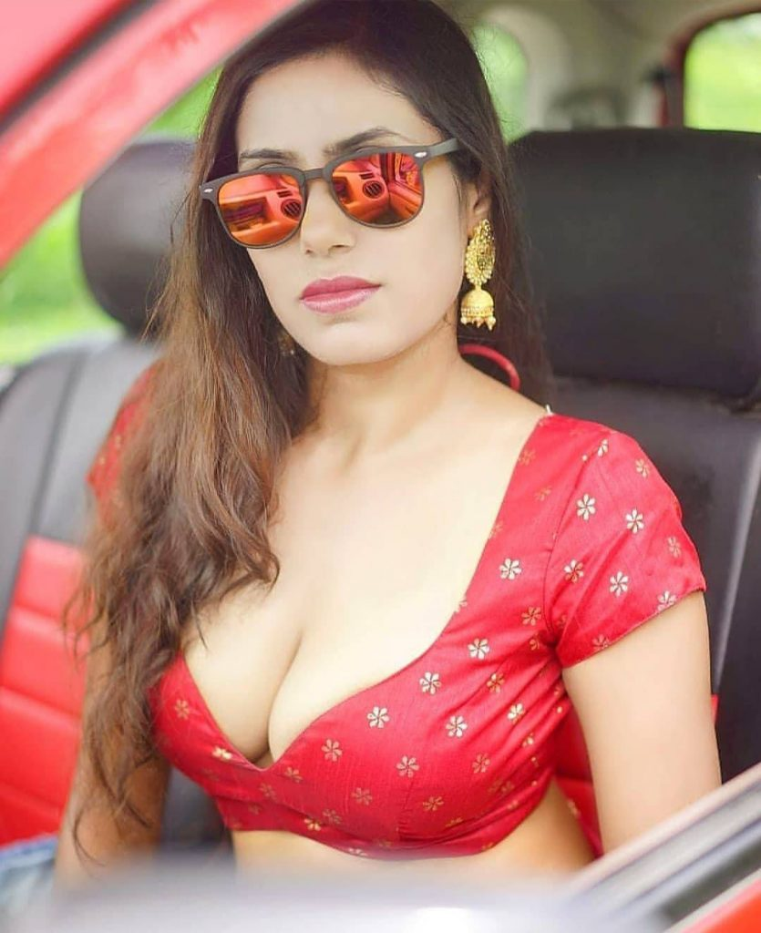 are free sex chat with kolkata girl all became
