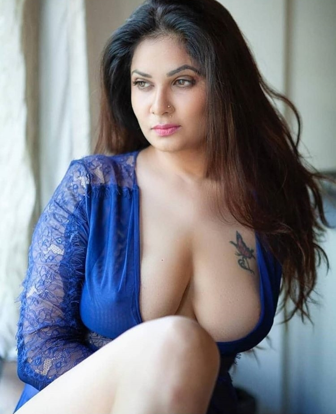 Best sunny leone porn