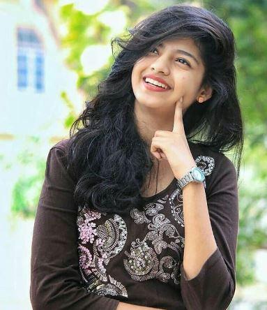top model call girls in kolkata