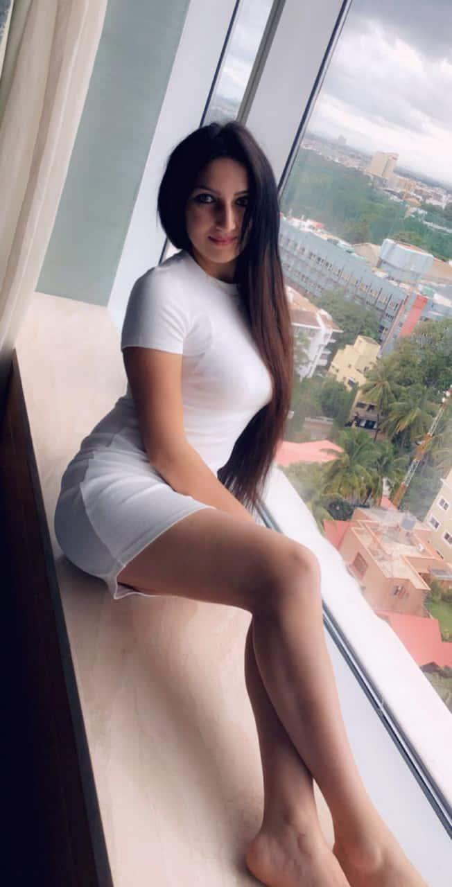 Russian Escorts Kolkata