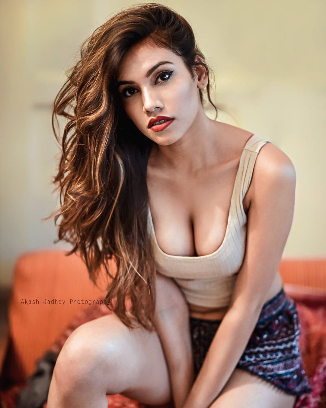 Escorts Service In Kolkata