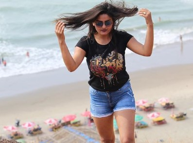 Best model call girls in kolkata